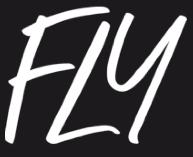 FLY LDN