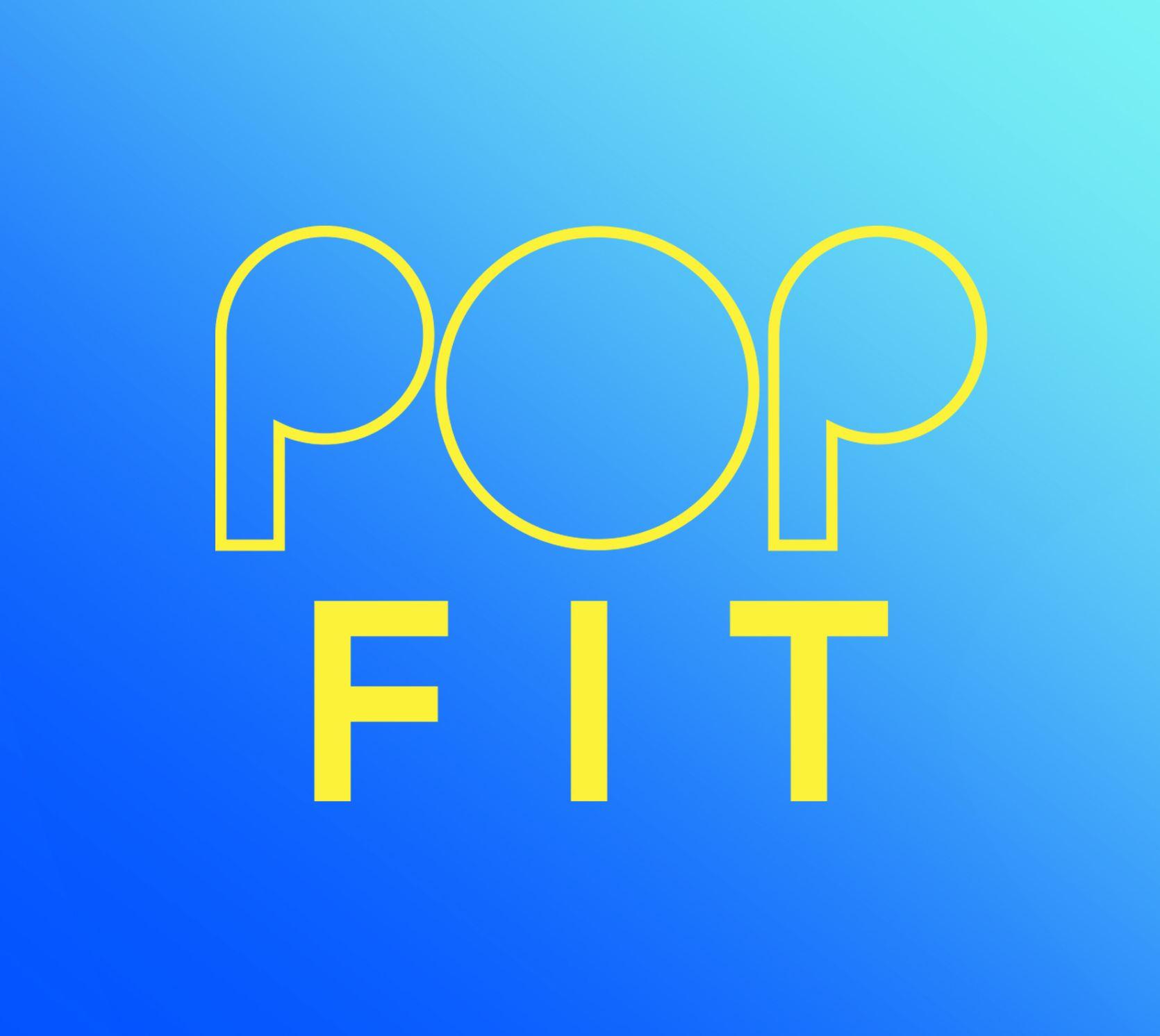 POPfit
