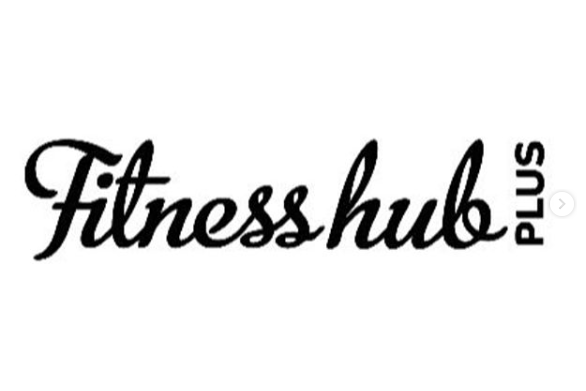 Fitnesshub Plus