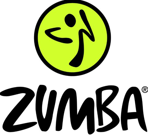 Shake That Zumba