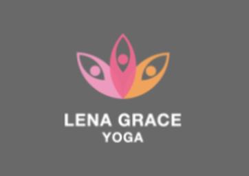 Lena Grace Yoga