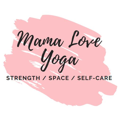 Mama Love Yoga London
