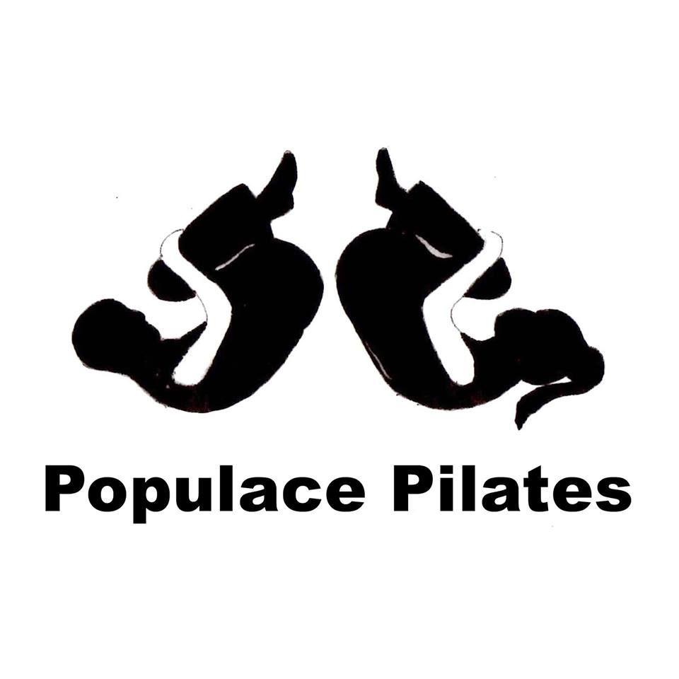 Populace Pilates