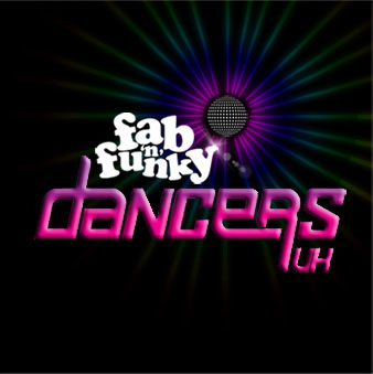 Dancers UK