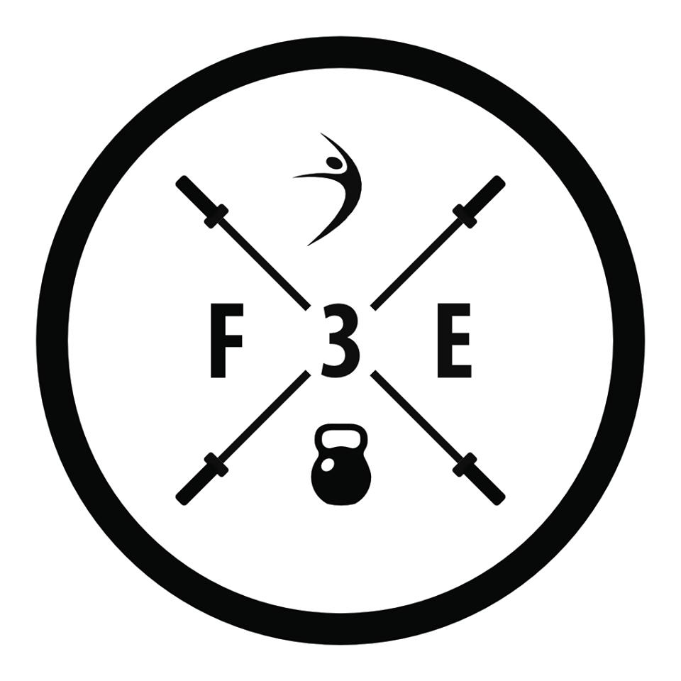 F3E Fitness