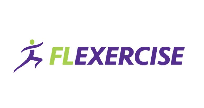 FLexercise with Margaret