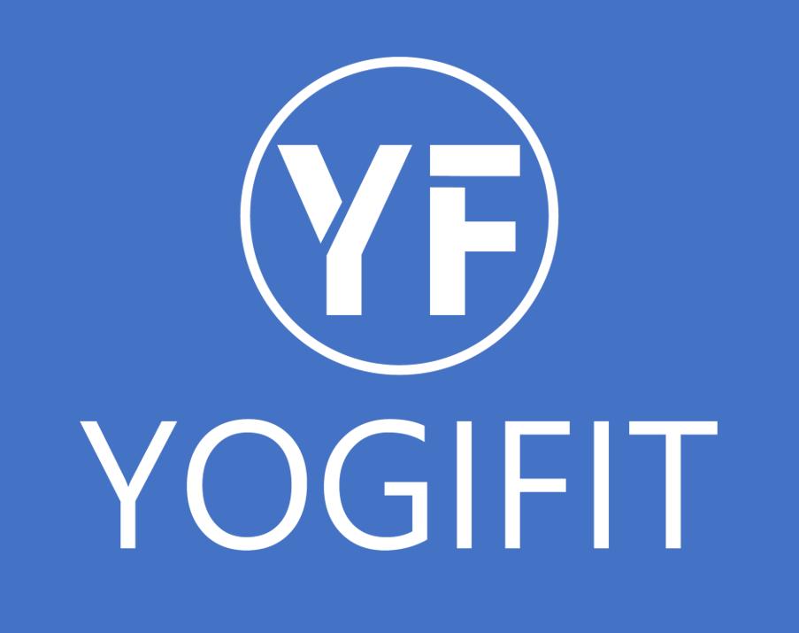 YogiFit