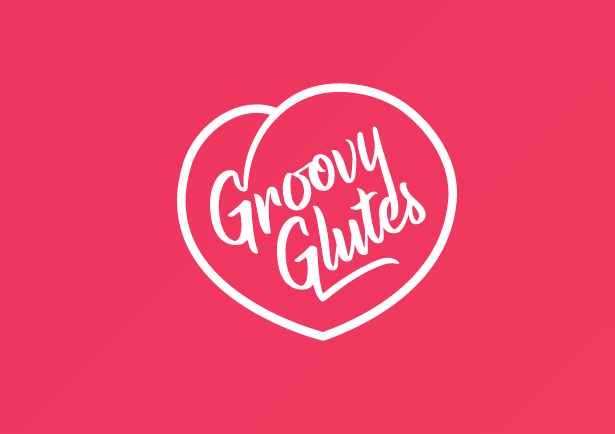 Groovy Glutes with Nectaria