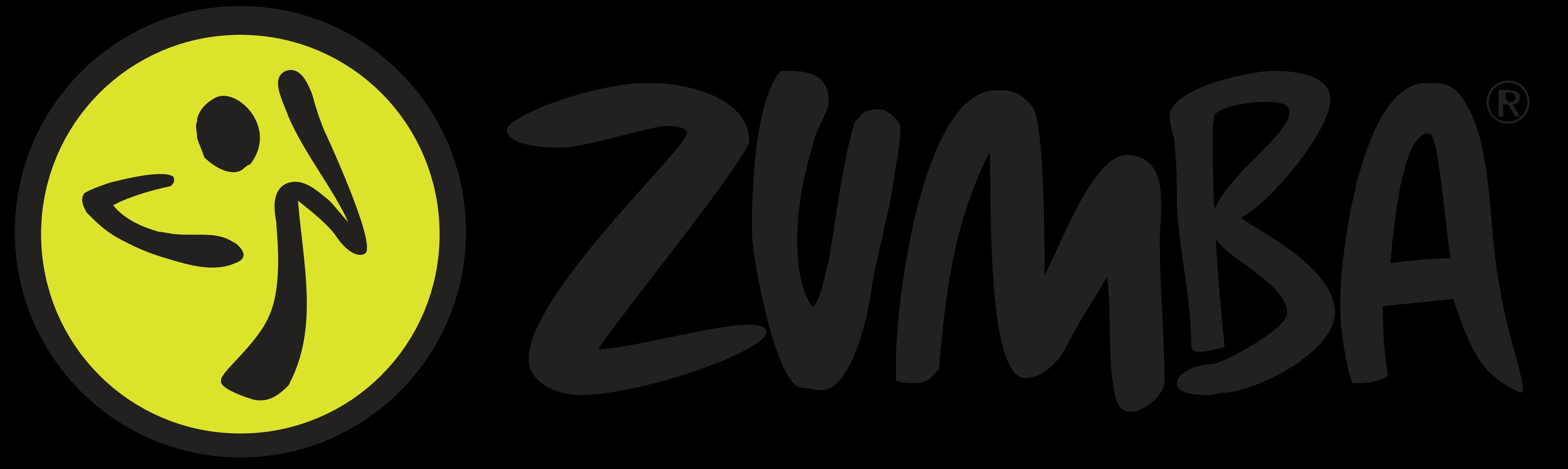 Zumba with Onyeka