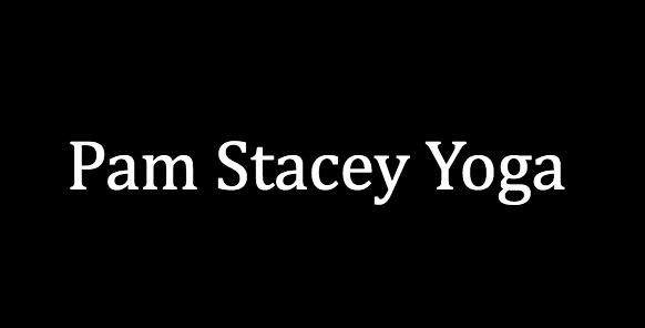 Pam Stacey Yoga