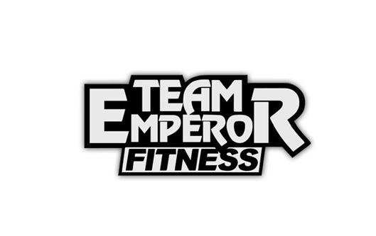 Team Emperor Fitness