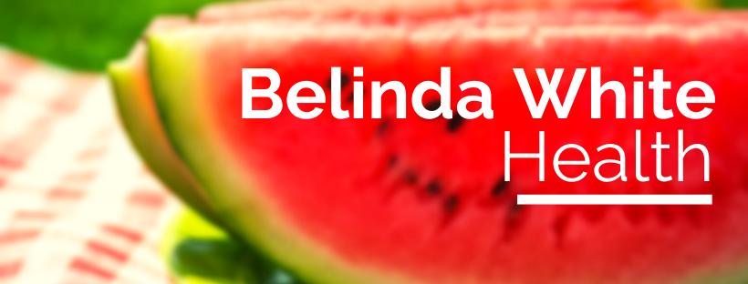 Belinda White Yoga