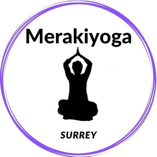 Meraki Yoga Surrey