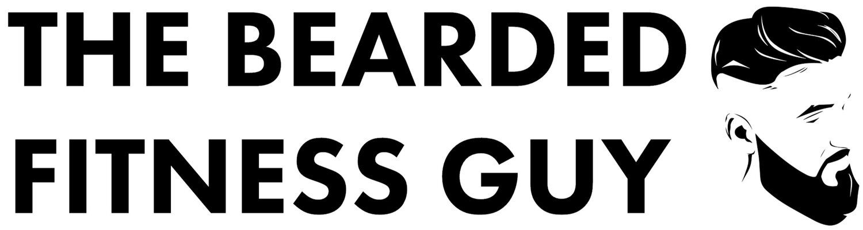 The Bearded Fitness Guy