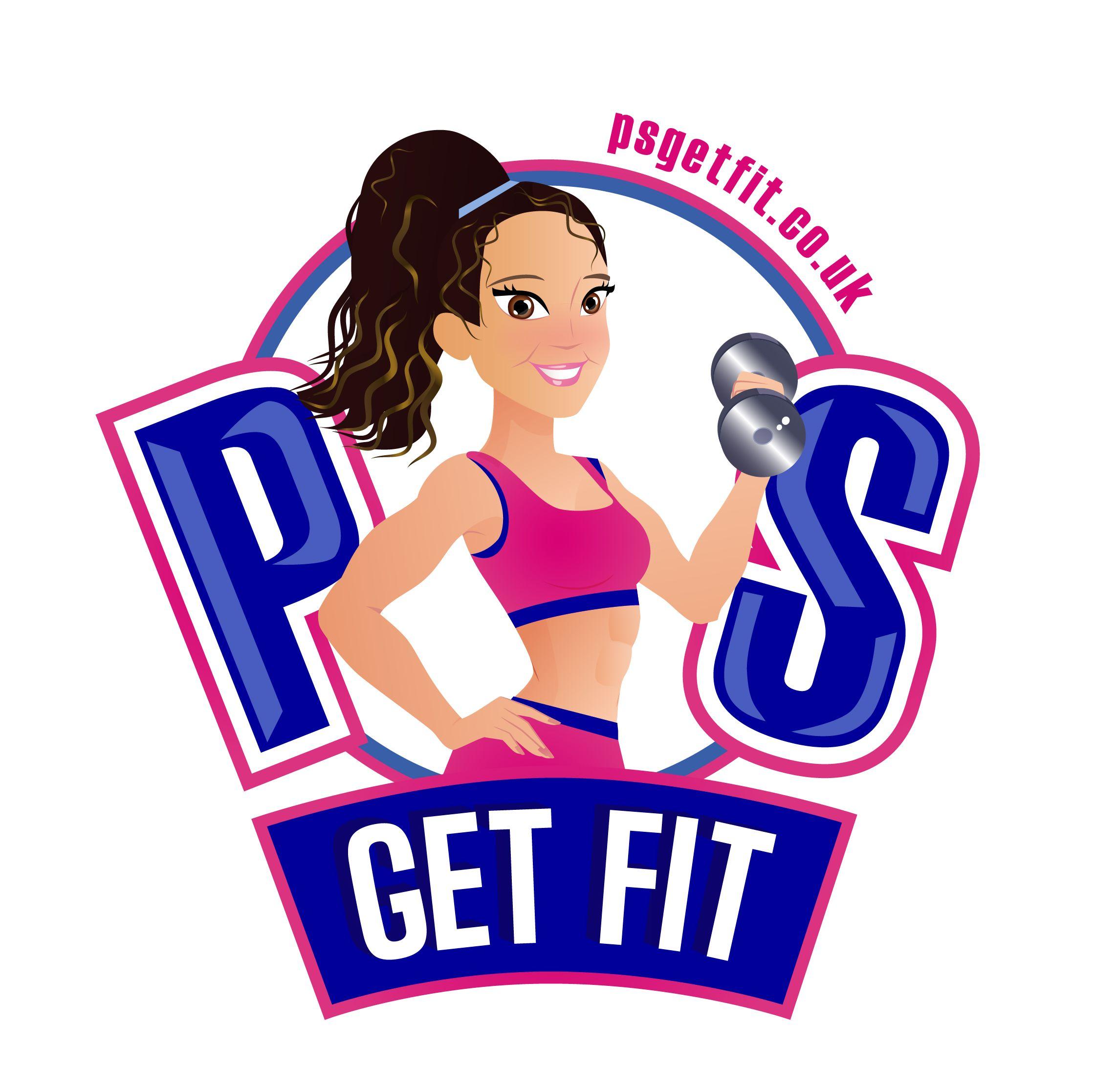P.S. Get Fit