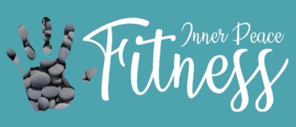 InnerPeace Fitness