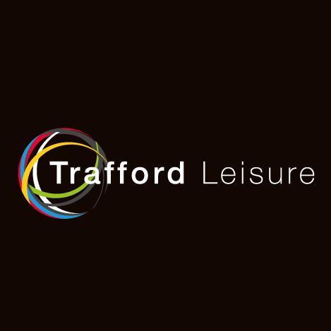Trafford Leisure