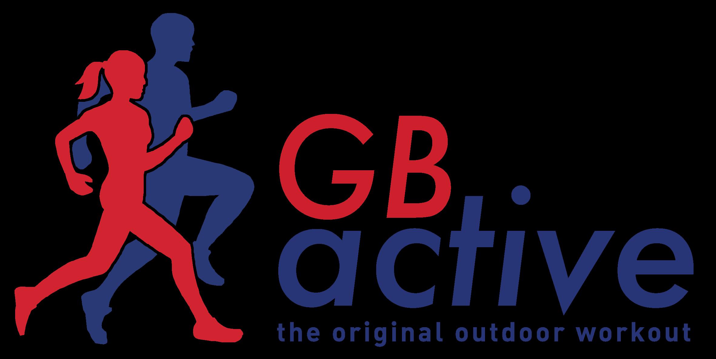 GB Active