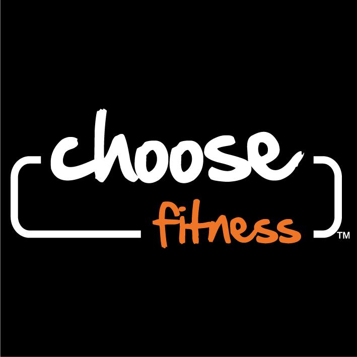 Choose Fitness