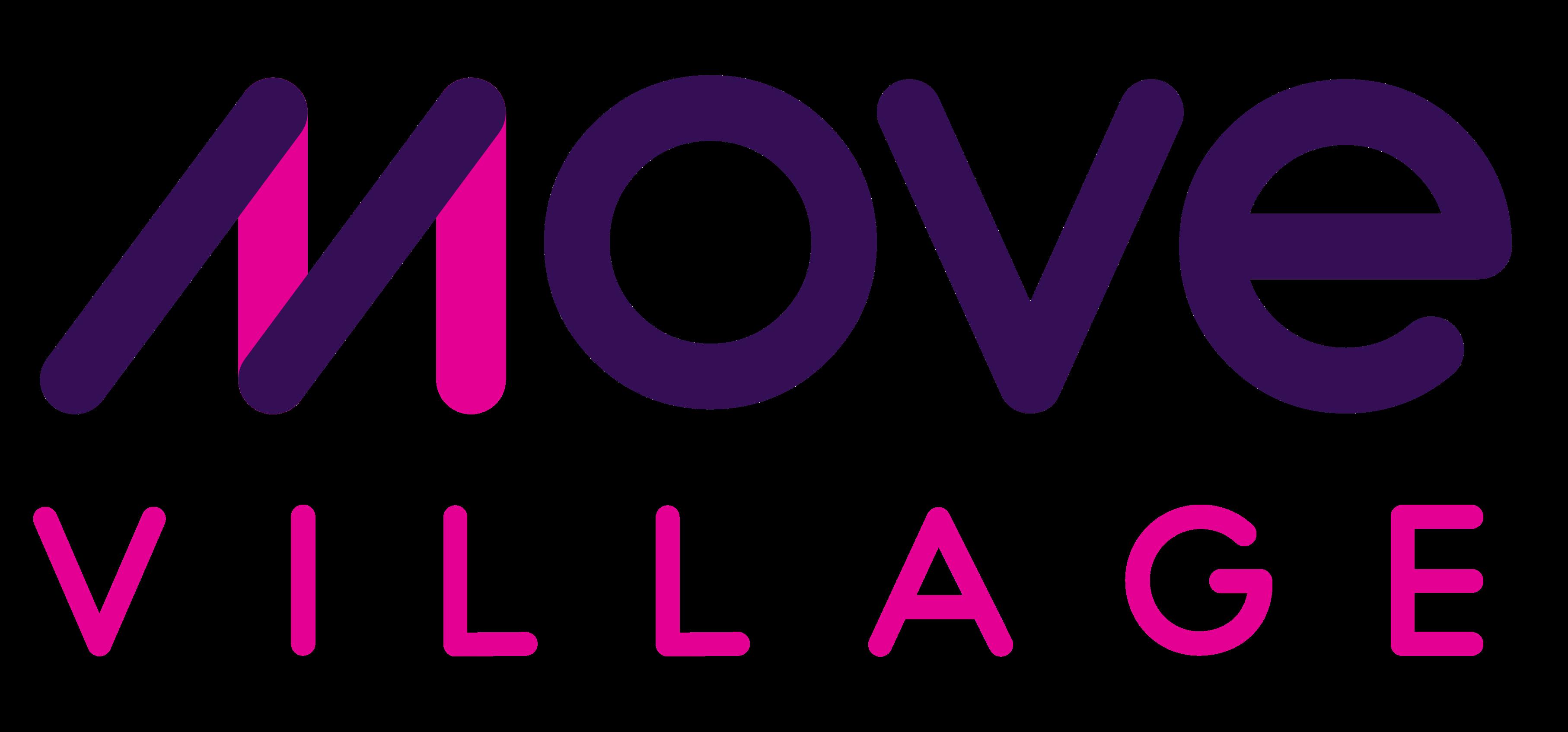 Move Village