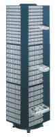 Dreietårn DC 1200