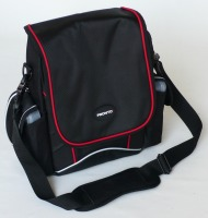 PRONTO ENTREPRENØR BAG
