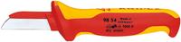 Kabelkniv 190mm VDE-godkjent