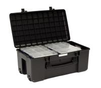 Verktøykoffert Ubox