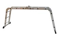 Multikombi Stige 4x3 Trinn