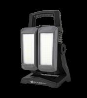 W6R Arbeidslampe - 4600 lumen