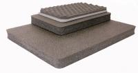 Safe Foam Innredning