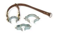 Slangeutlegger for NOR-1 2