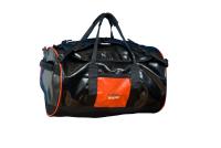 Bag PVC Pro 60 L
