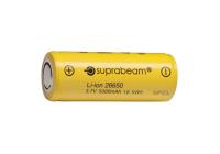 Oppladbart batteri Q7xr