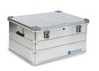 Aluminiumskasse K 470 IP 65