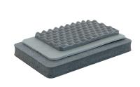 Safe Foam Innredning Utstanset