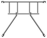 Gelender S-Plus 1,8 M