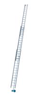 HEISESTIGE 3-DELT 12,5M Z600 PROFF
