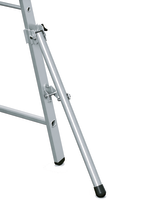 Stabilisatorsett ZAP Type 2