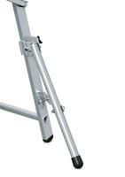 Stabilisatorsett ZAP Type 1