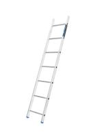 Enkelstige - Climber 2.0