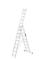 Superkombi - Climber 2.0