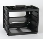 HANDYBOX FOR 4 X PSC 4
