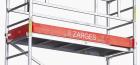 STILLAS FOTLIST Z-300 2,00 M