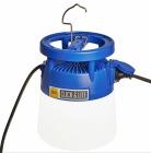 MBerg Arbeidslampe LED 230 V