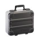 Premium Industrikoffert K411