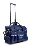 Verktøybag Tool Trolley Pro