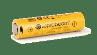 Batteri M6r Li-Ion 2200 mAh USB