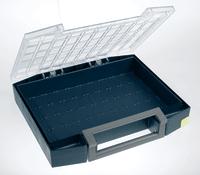 BOXXSER 80 - Sortimentskrin tomt