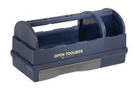 Verktøykasse Open Toolbox